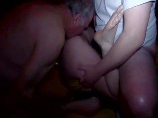 gezichtsbehandelingen seks, vers kleine tieten neuken, ideaal duits tube