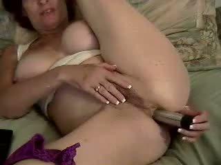 ブルネット おばあちゃん アナル カム 3, フリー ブルネット アナル ポルノの ビデオ 47