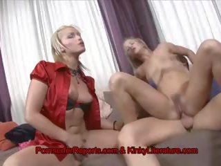 vriendje gepost, plezier anaal film, zien masturbatie seks