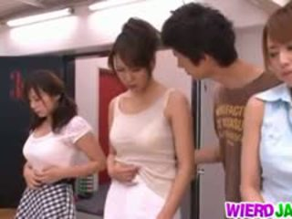 nice japanese hq, see group sex full, blowjob quality