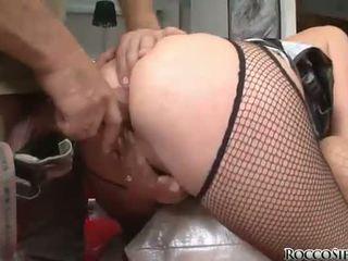 deepthroat, bello sesso di gruppo più caldo, grande culo cazzo caldi