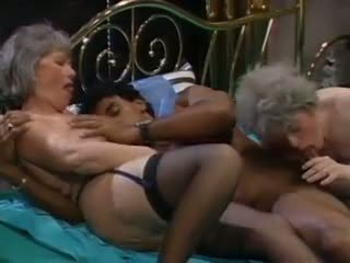 grannies, matures, vintage, hd porn