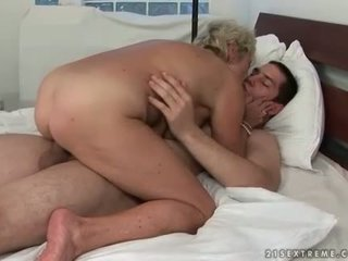 online suck hot, full old quality, hottest grandma any