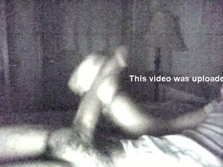 echt webcam film, groot ruk, kijken pijpbeurt