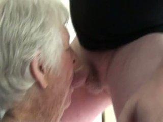 kijken oma, kwaliteit verrassing thumbnail, 2on1
