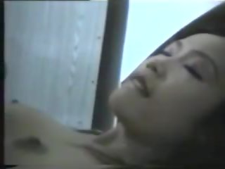 full vintage porno, nice thai mov, see castings video