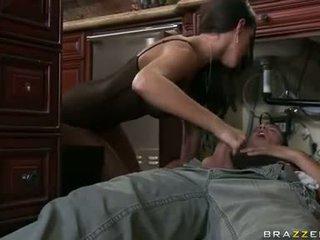zien brunettes porno, heetste keuken mov, vol milf gepost