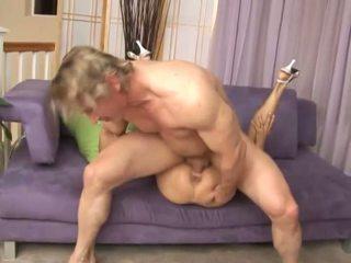 beste oral sex, beste milf blowjob aktion jeder, milf hot porn