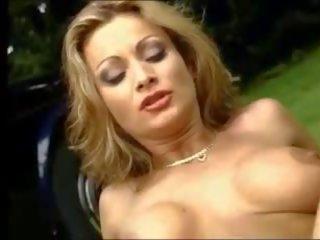 quality orgasm, fresh blowjob tube, ideal european mov