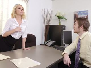 oral, réel baise vaginale plus, voir caucasien regarder