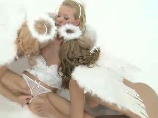hq lesbo, lezzy clip, hot lez video