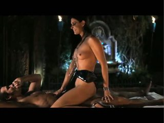 free hardcore sex rated, great cougar, real milf sex