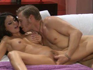 Nikki Daniels Penthouse Hardcore - Porn Video 061