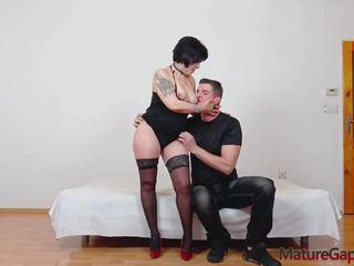 sperma weibliche ejakulation female porn stars