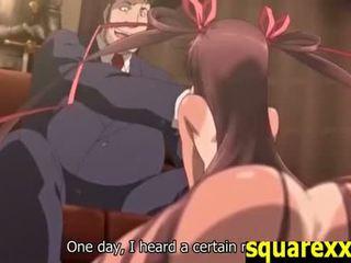 new porn you, free japanese nice, quality cartoon hq
