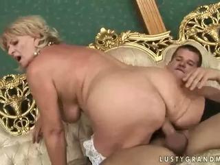 you hardcore sex nice, best old any, best grandma