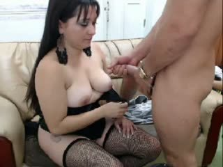 fun double penetration most, ideal doggy style full, more webcams