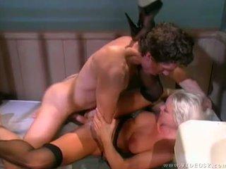 každý orálny sex najlepšie, kvalita kaukazský skontrolovať, ideálny lízanie vagina