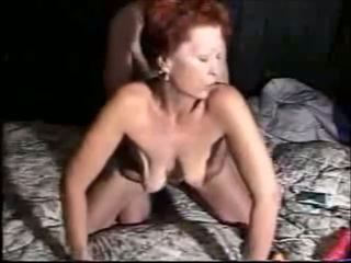 mooi dogging seks, nieuw grannies neuken, matures film