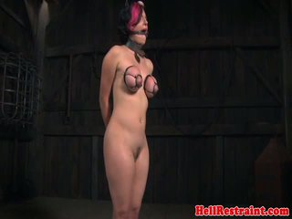 nominale grote tieten thumbnail, slavernij neuken, zien emo/gothic porno