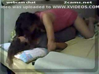 ideaal webcam scène, beste spion vid, lesbisch kanaal