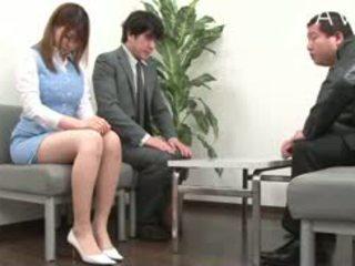 meer japanse seks, grote borsten, online hardcore klem