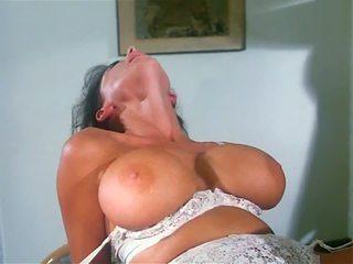 grote borsten film, wijnoogst film, heet anaal kanaal