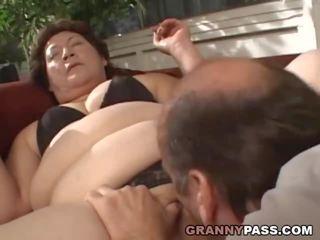 ideaal bbw mov, online oma, grannies seks
