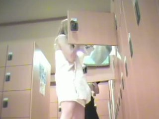 any voyeur, hidden cam hot, fun locker room ideal