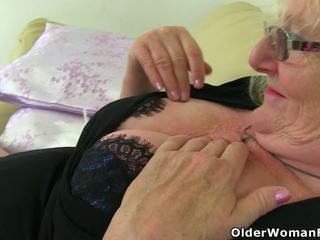 brits video-, gratis grannies video-, heet matures mov