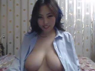dubbele penetratie neuken, nieuw grote natuurlijke tieten, sexy klem