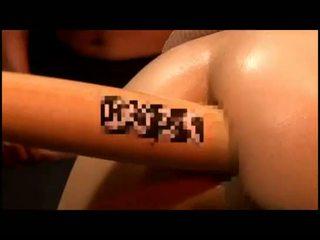 zien meisjes seks, vol naakt tube, gratis melk film