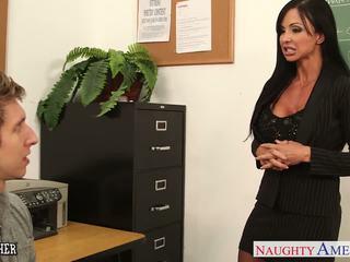 beste pijpen actie, online gezichtsbehandelingen actie, ideaal lingerie mov