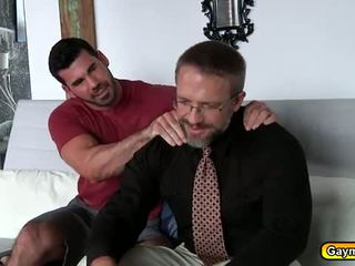kaveri, verkossa homo tuore, karhu
