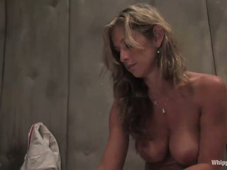 pervers, kink porno, vernedering scène
