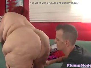 jongere porno, bbw, oma gepost