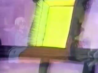 porn hot, fun cartoon real, full animation hq
