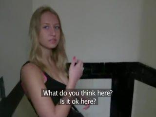 oral thumbnail, free dick porno, rated european