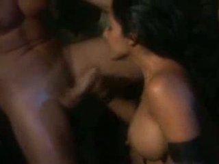 gratis hardcore sex klem, grote borsten vid, beste kutje neuken