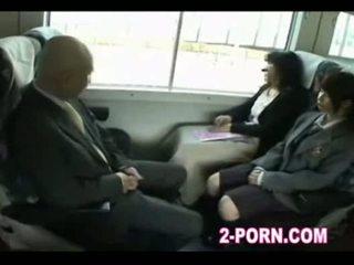 big, tits, online deepthroat action