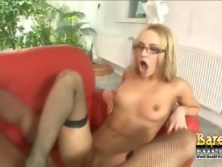 nice aleska diamond nice, hottest blonde check