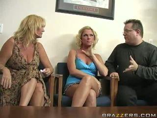 full big dicks most, new porn star fresh, fresh pornstar you