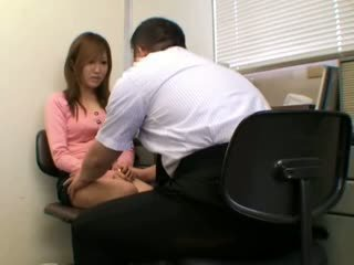 check japanese, quality blowjob, fingering great