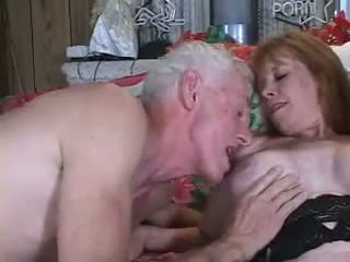 matures channel, threesomes, see hd porn film