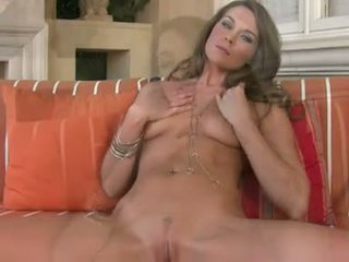 all shaved pussy nice, most glamour more, best brunettes