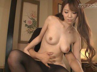 All Man Wants Licking Beauty Wild Yui Hatano's Milk Warm