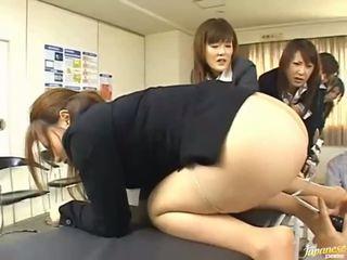 japanse tube, vers japanse porno neuken, japan seks