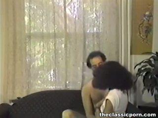 full porn stars sex, online vintage, nice interracial video