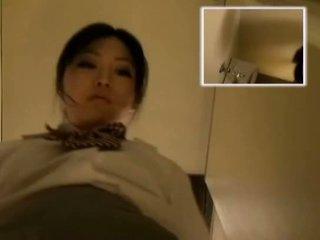 een spycam, zien schoolmeisje, vol xvideos