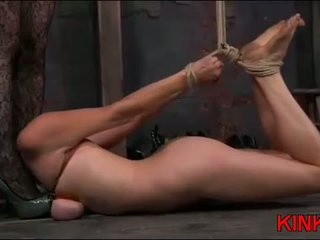 sex clip, hot bdsm fuck, online domination thumbnail